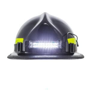 420006T COMMAND 20 FIRE HEADLAMP TILT