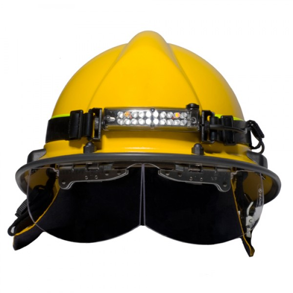 COMMAND 20 wildfire helmet light