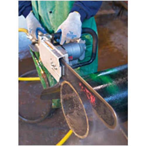 CS Unitec PowerGrit Air Utility Saw