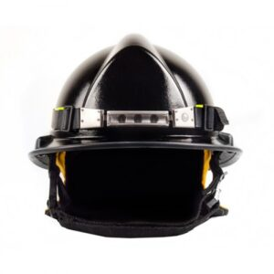 FOXFURY 480006 DISCOVER FIRE HELMET LIGHT