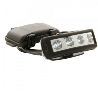 Pro III Tasker-Fire Headlamp