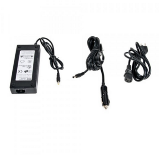 Nomad® 360 AC Adaptor / DC Cord Set