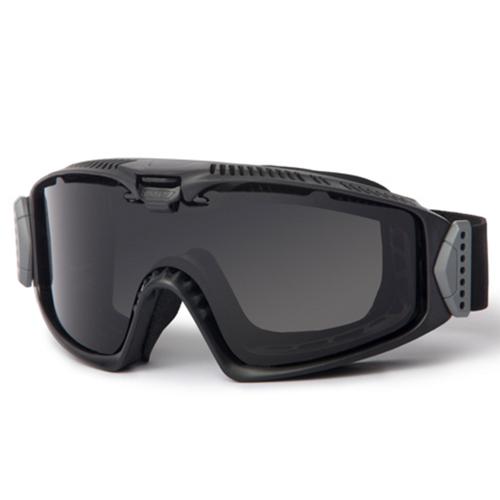 ESS Influx AVS goggle