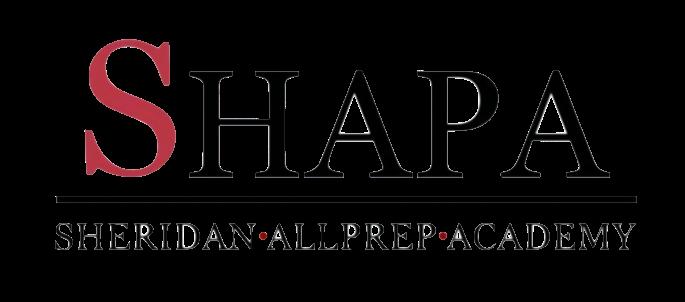 Sheridan AllPrep Academy
