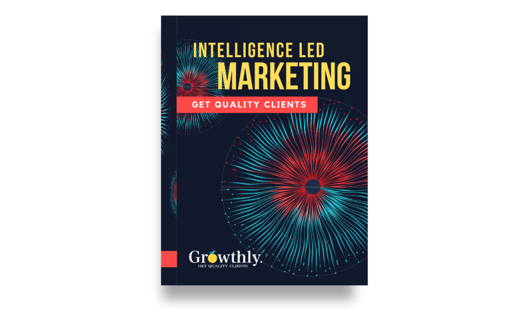 Intelligence-Led-Marketing-EBook-Cover (1)-min