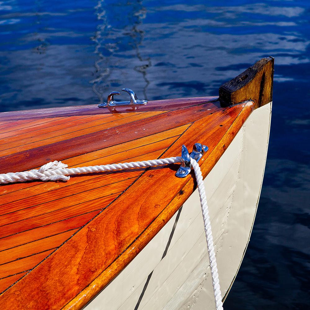 boat detailing savannah