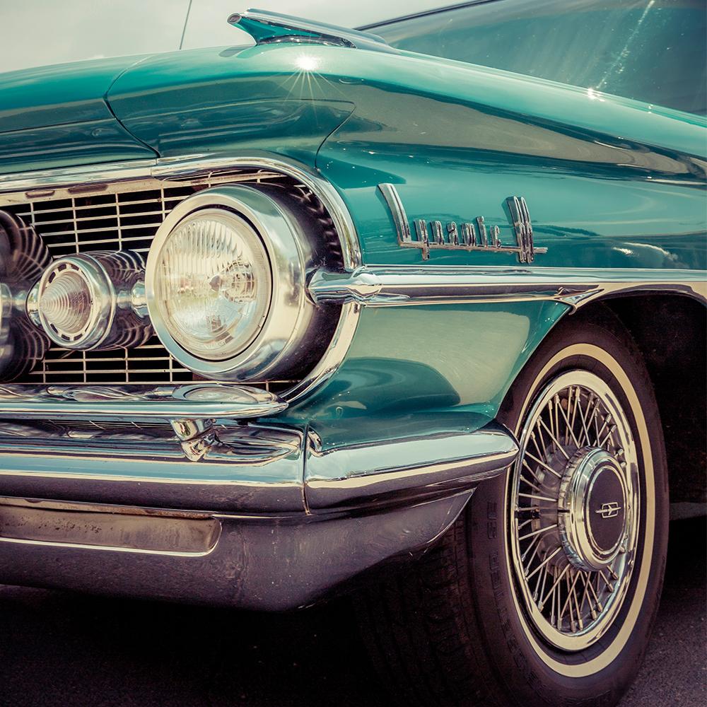 car detailing savannah