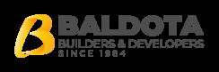 Baldota Builders and Developers