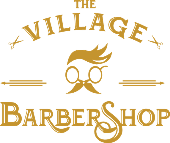 The Village Barber Shop