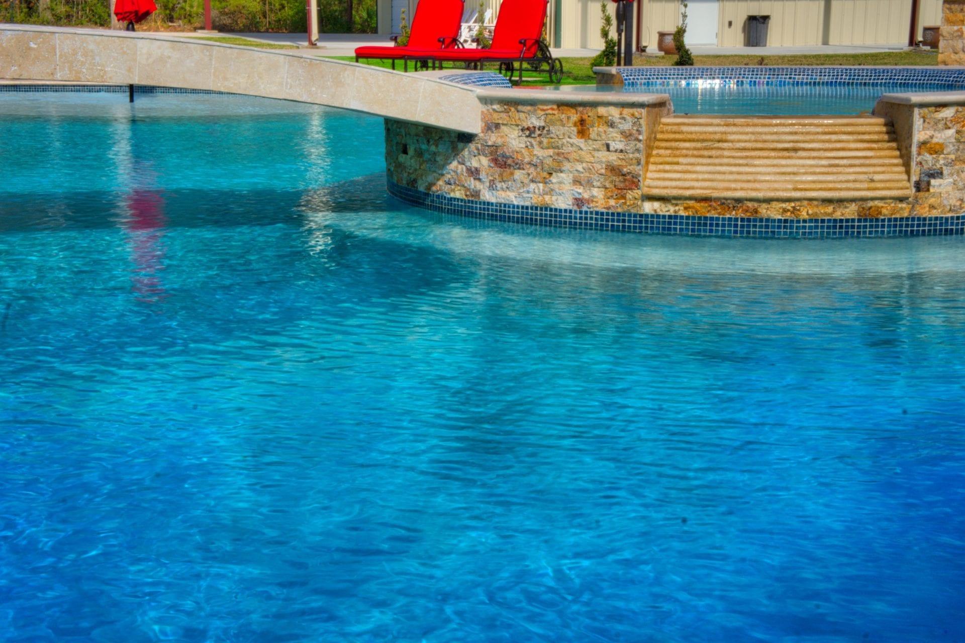 Rodriguez Pools