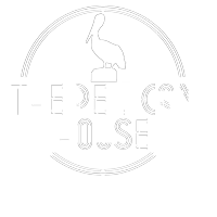 The Pelican House