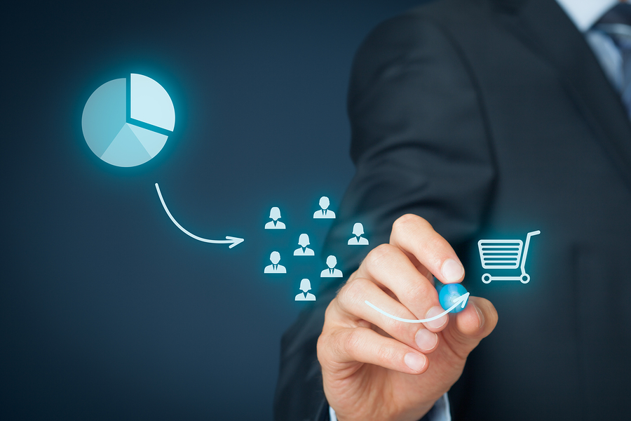 Marketing Strategy and Customer Relationships