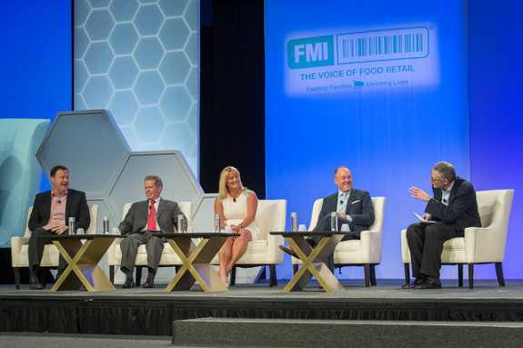 2016 FMI Midwinter Conference