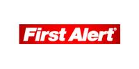 First Alert