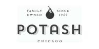 Potash Chicago