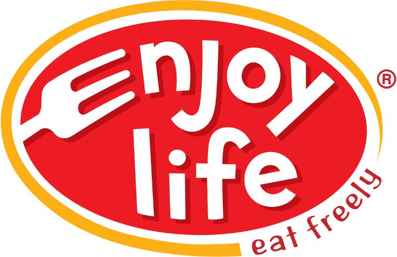 Enjoy Life prospers