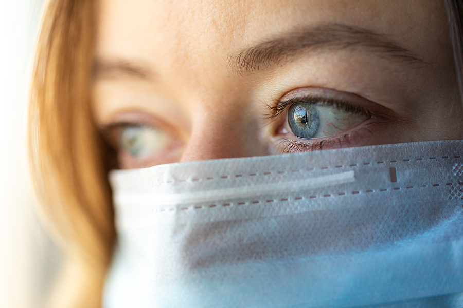 Pandemic impact on consumer needs and lifestyle