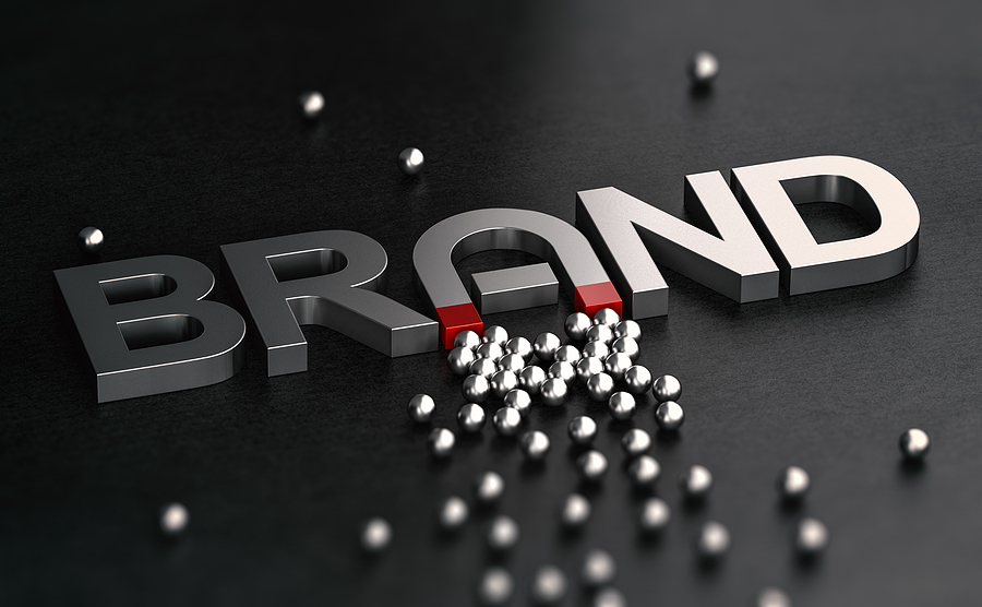 The return of brand investment