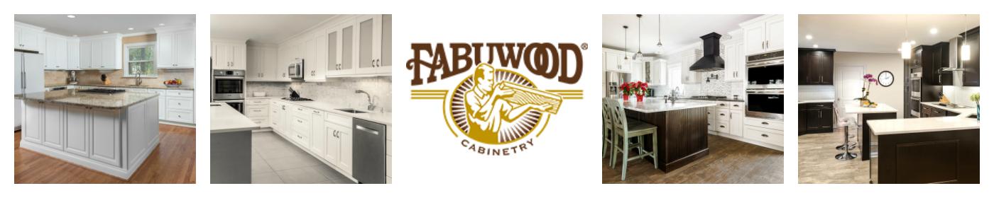 FabuwoodHome