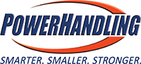 Powerhandling Inc.