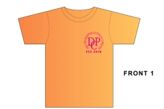 PHYSICAL-TSHIRTS-FRONT-01