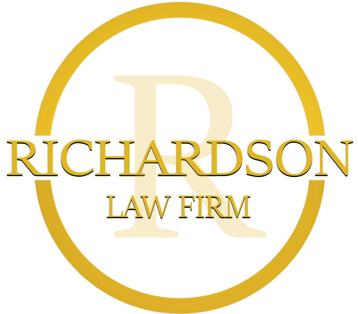 RICHARDSON LAW FIRM
