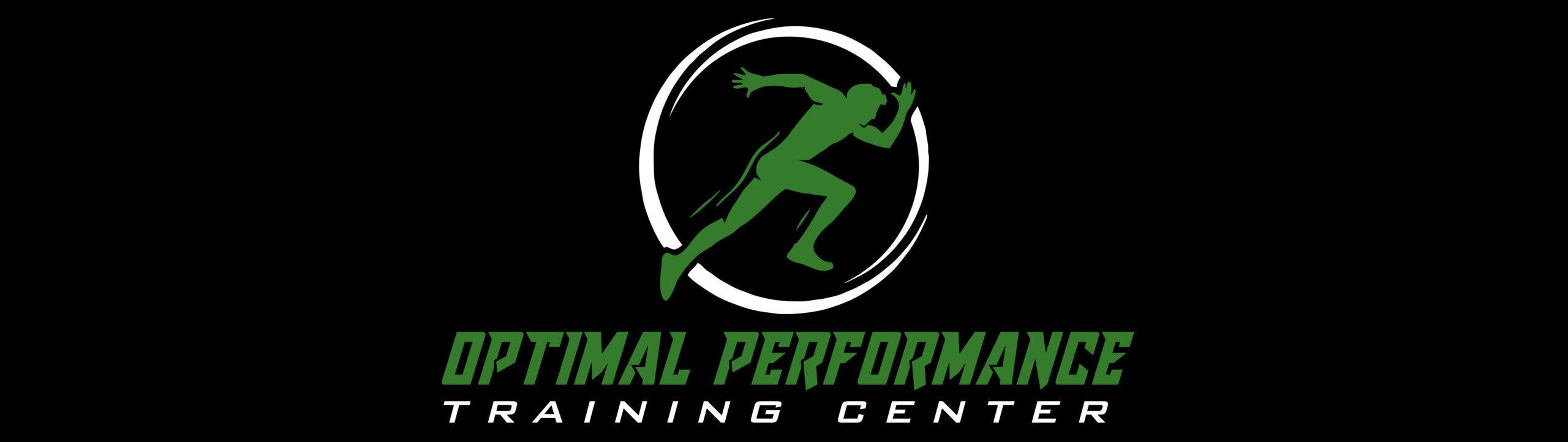 Optimal Performance Training Center