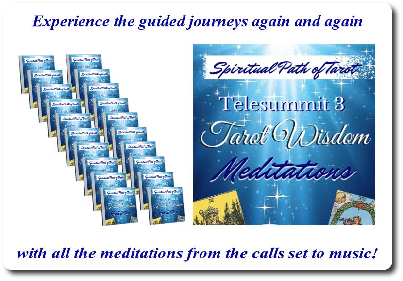 meditations graphic
