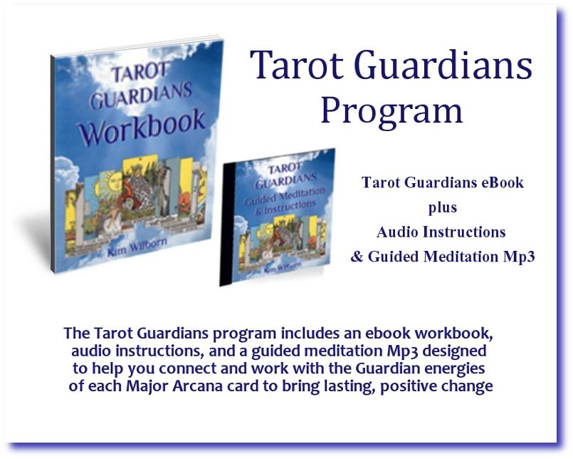 Tarot-Guardians-sales-graphicsamll