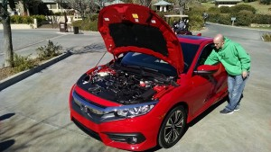 Hondapro_Jason_2016_Civic_Touring_Coupe