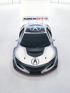 Acura_NSX_GT3
