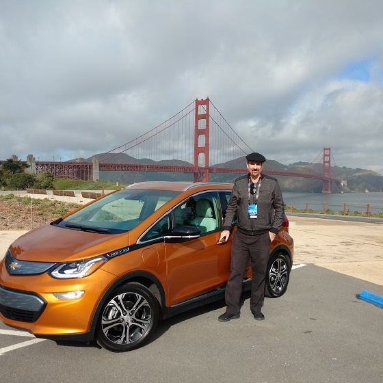 2017_Chevy_Bolt_McCants