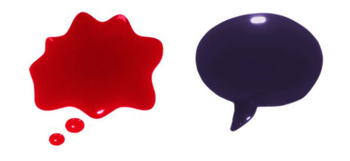 Can We Talk? Communicating in business