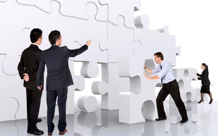 Business services for Calgary businesses and corporations.
