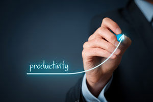 Improve business productivity by hiring a certified business coach from ProVision Coaching Network, based in Calgary, Alberta.