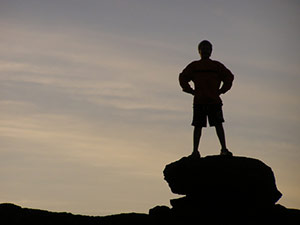 victory, results, celebrate, nature, creation, rocks, beach, climb, success, acheive, sunrise, sunset, beauty, freedom, sillouette, business, coaching