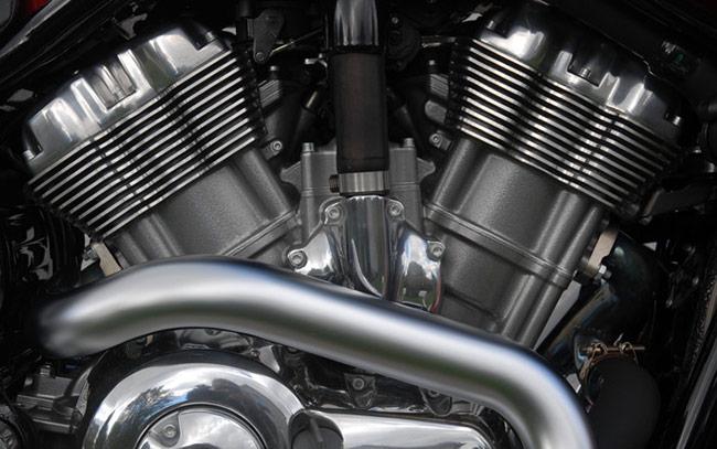 engine; motorcycle; motor; metal; motorbike; power