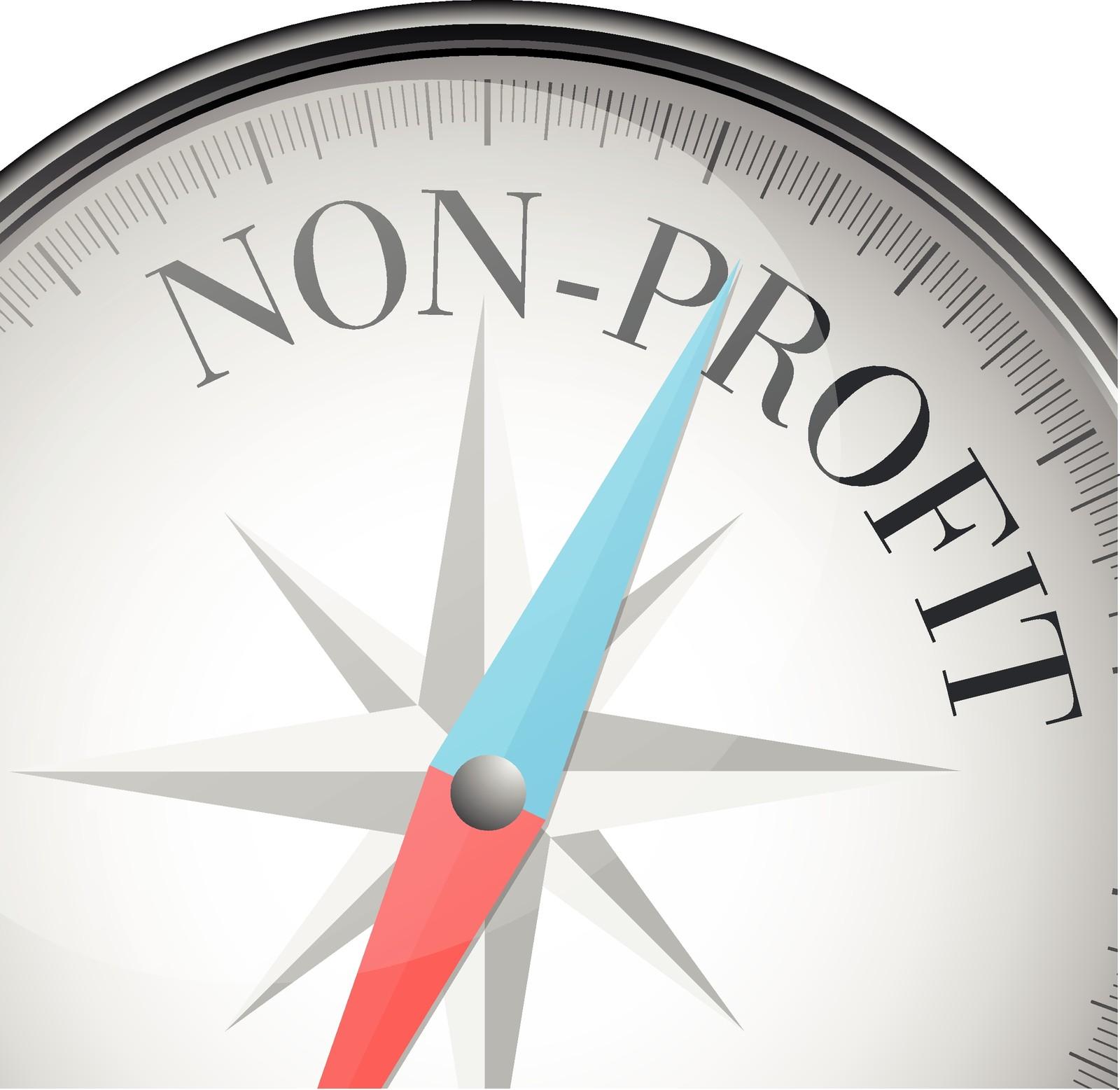 Non Profit Compass