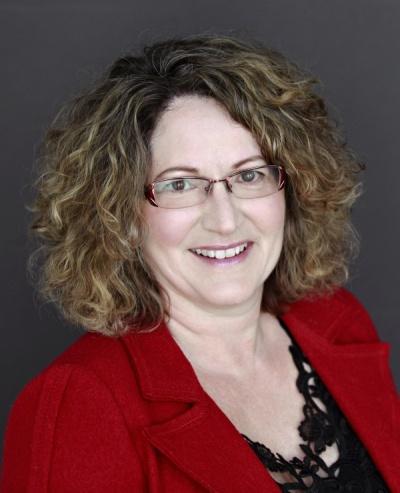 Laura Bechard