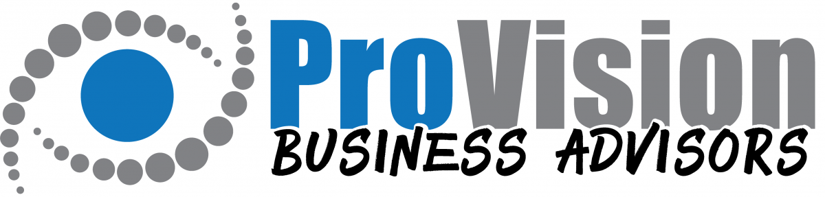 Provision Business Advisors