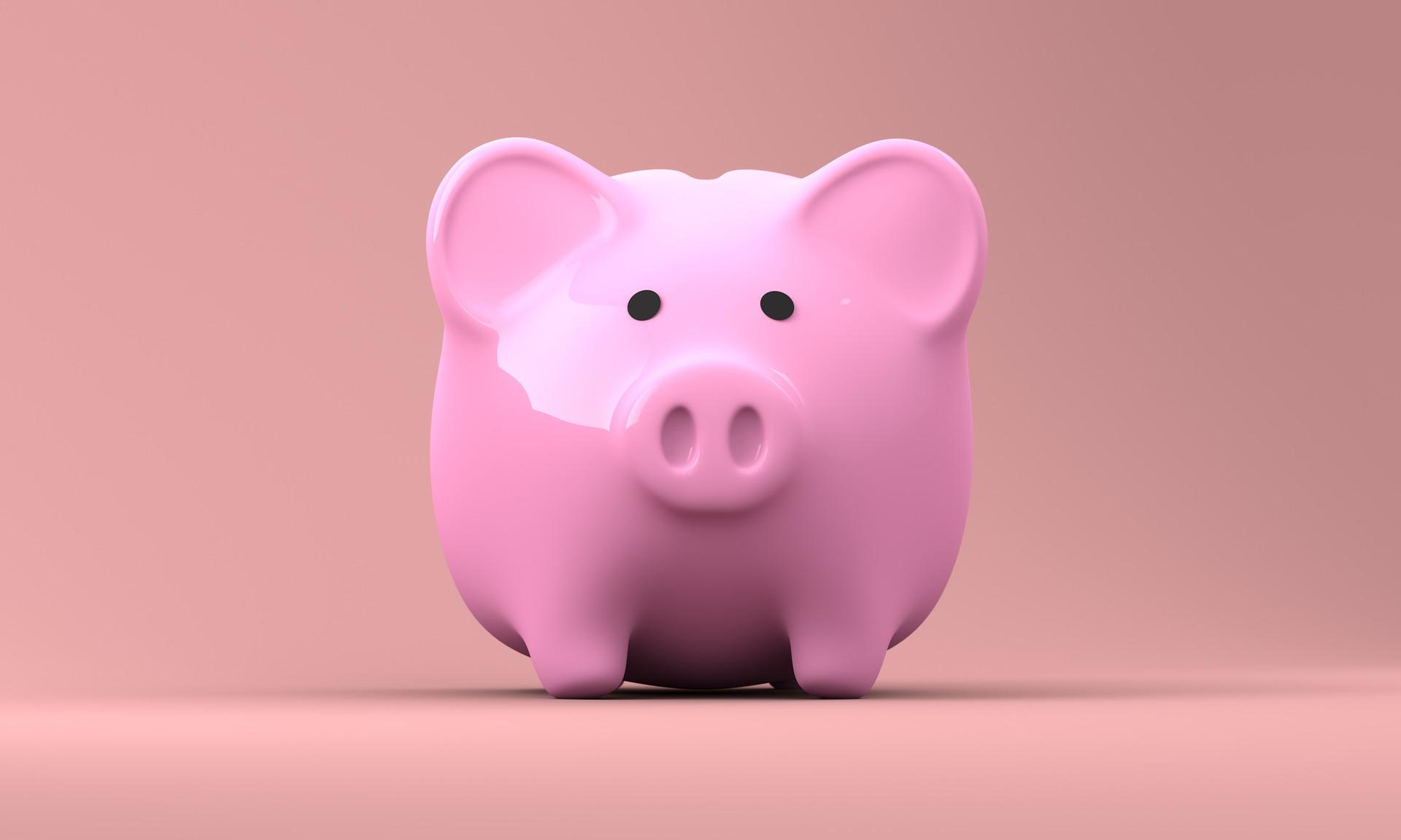Fractional CFO Services