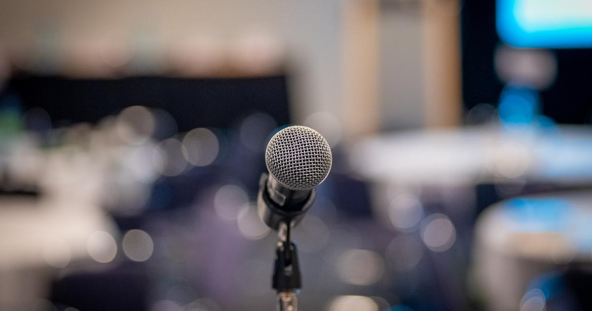 calgary-small-business-speaker