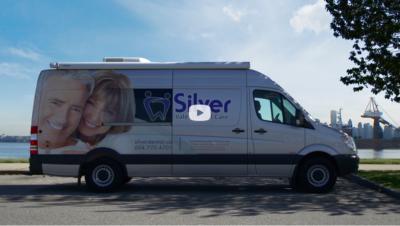 silver-valet-dental