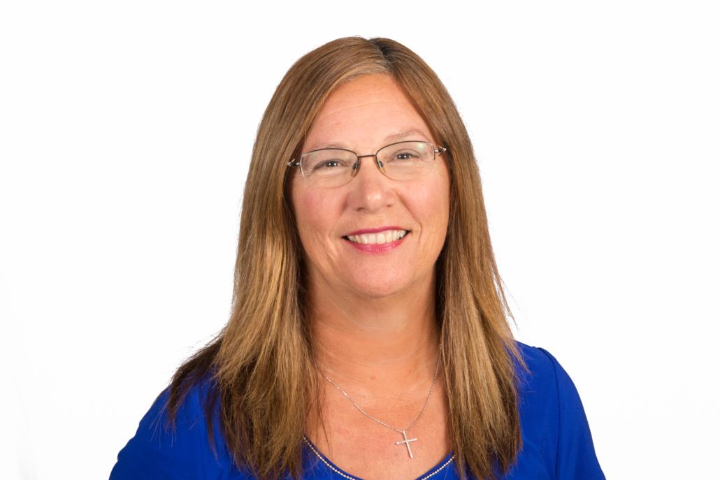 Karen L. Biggs (Baillie), BScN, RN, CHE, FCCHL