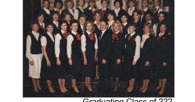 1980 Classes