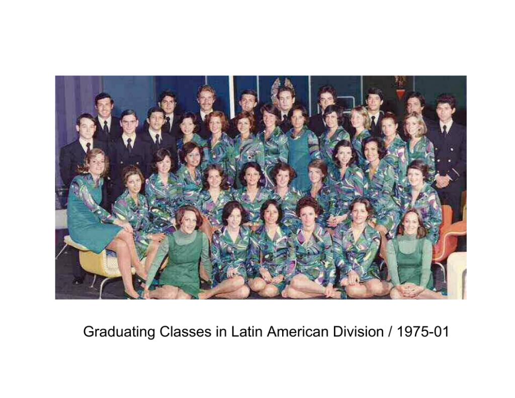 Presentation Grad Class10.30.2014 update-0238