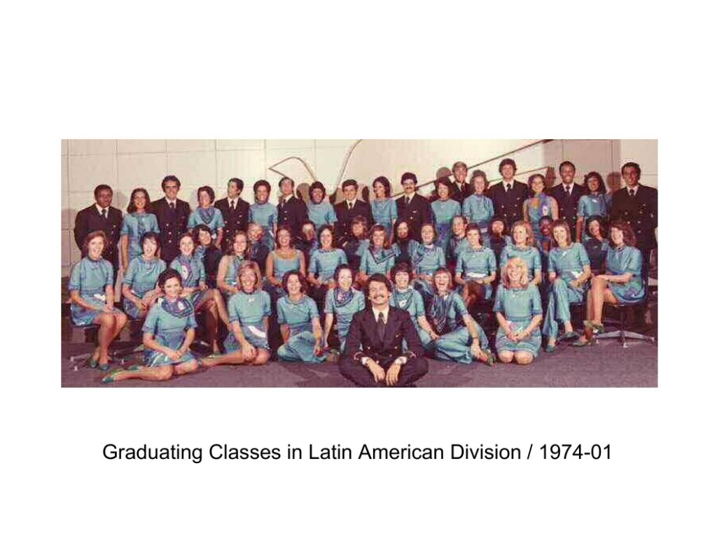 Presentation Grad Class10.30.2014 update-0239