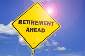 retirement how to retire