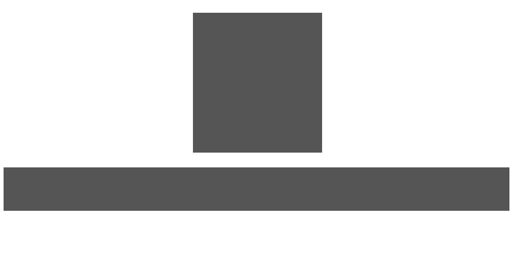 Klaudia Suleiman Photography