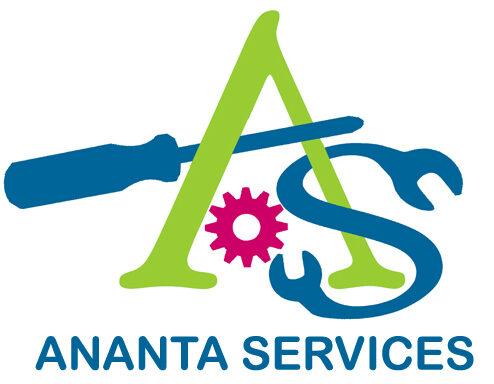 Ananta Services